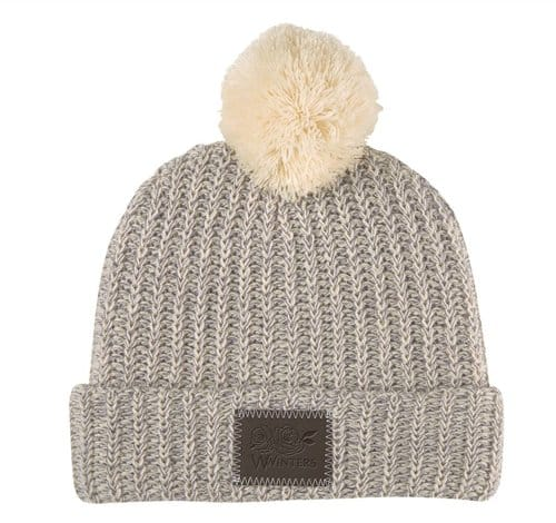 the best beanie ever